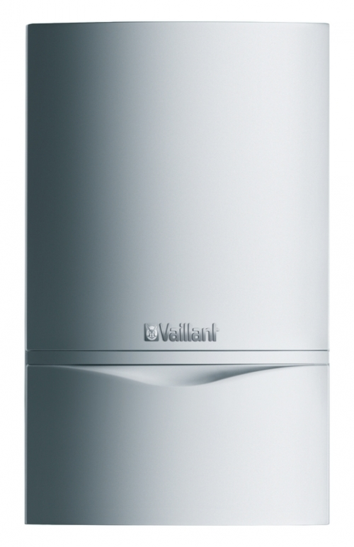 Vaillant atmoTEC plus VUW INT 280/3-5 H 10003972