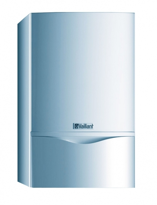 Vaillant turboTEC plus VU INT 122/3-5 H 10003966