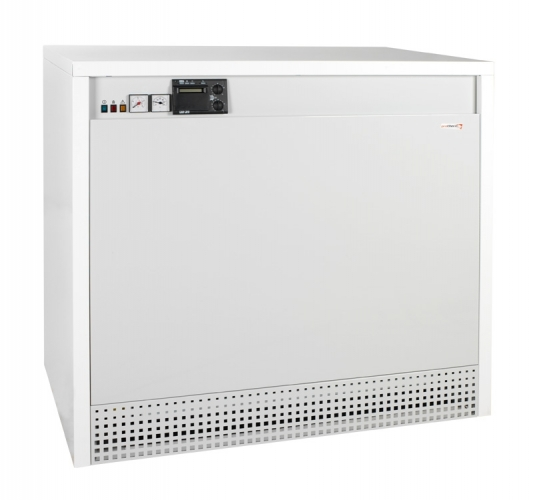 PROTHERM Гризли 150KLO 150кВт 150KLOR12