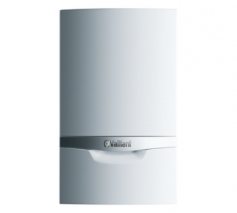 Vaillant ecoTEC Plus VU INT IV 346/5-5 0010021997 (0010015907)